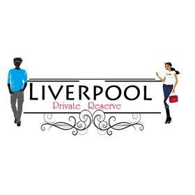 Liverpool Private Reserve