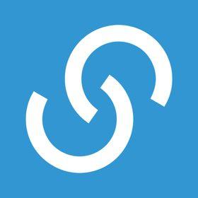 Snips Snipsmedia Profile Pinterest