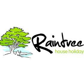 Raintree House Holidays Ltd