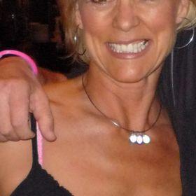 Angela Guy