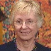 Janice Drees