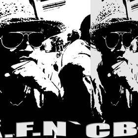 A.F.N CBT