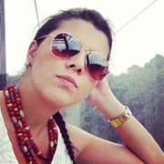 Paula MOntero