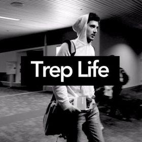 Trep Life