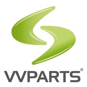 VV Parts AS