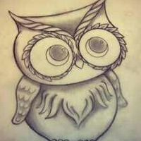 *_Owl_Ela_*