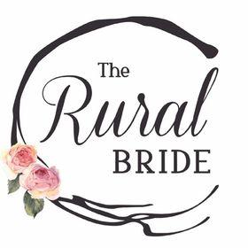 The Rural Bride