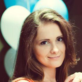 Olga Karnaukhova