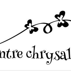 Centre-chrysalide