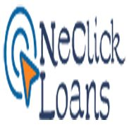One Click Loans