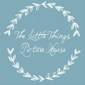 Thelittlethings {Picture House}
