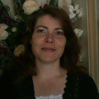 Paula Den Broeder