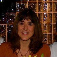Diane Mettler