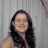 Deyanira Sanchez