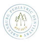 Greenburg Pediatric Dentistry