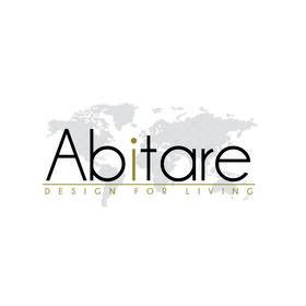 Abitare - Design for Living