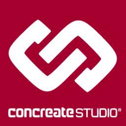 Concreate Studio
