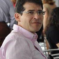 Justo Nuez Rodriguez