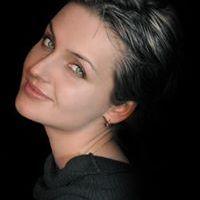 Irina Canarskaja