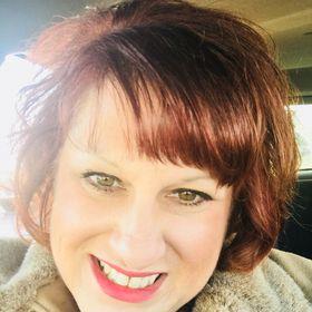 Kathy Heimbigner-Metzker
