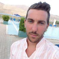 Panos Chnarakis