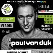 Mika MusicandlifestyleMagazine