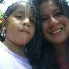 Veronica Grijalva Chavez