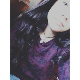 Milena 💎