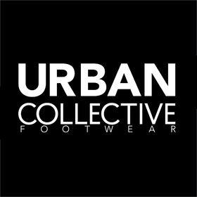 Urban Collective Footwear