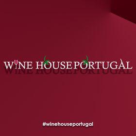 Wine House Portugal ( Portuguese Wine Shop )