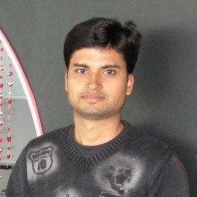 Pawan Waghalkar