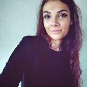 Ivona Hlačinová