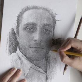 Ibrahim CEVAHIR