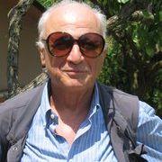 Vito Bartocci