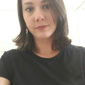 Adriana Ticianelli Bígoli
