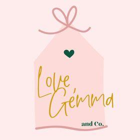 Love, Gemma & Co