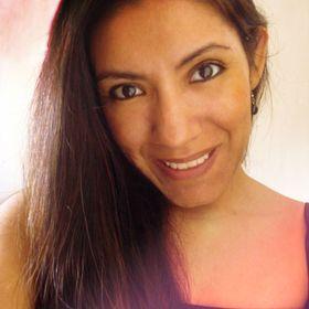 Sonya Gómez