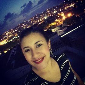 Angie Villamizar