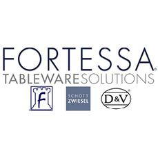 Fortessa Tableware Solutions  sc 1 st  Pinterest & Fortessa Tableware Solutions (fortessatable) on Pinterest