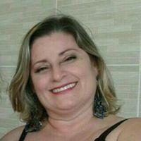 Antonia Prado