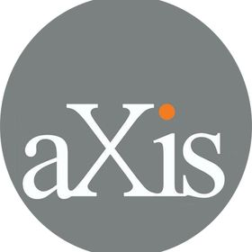 Axis Office Furniture