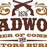 Historic Deadwood