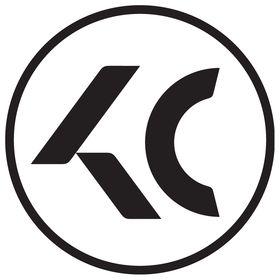 KC Professional