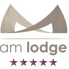 AM Lodge