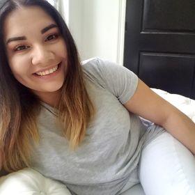 Bethany Gonzalez