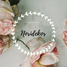 Noridecor
