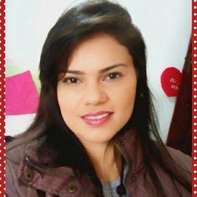Camila Beserra