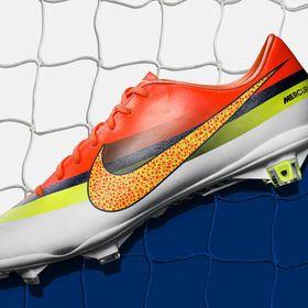 cheap football boots (cheapboots2015