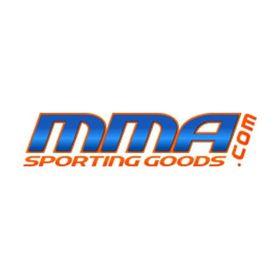MMASportingGoods.com