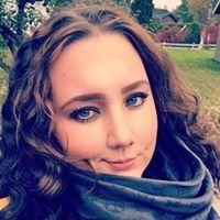 Christina Graff